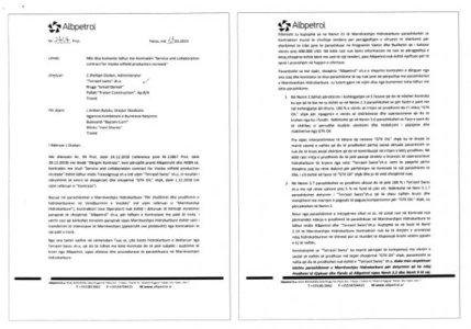 Faksimile-letra-e-Dritan-Spahiu-571x400.jpg