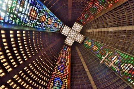 church-Rio%20de%20Janeiro%20Cathedral.jpg