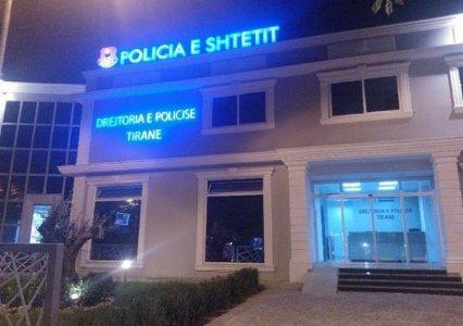 Policia-Tirane-drejtoria-naten.jpg