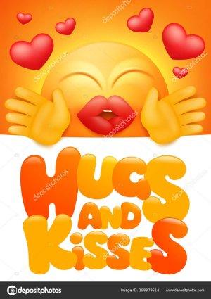 4-stock-illustration-hugs-and-kisses-greeting-card.jpg