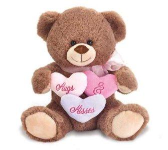 valentine-hugs-bear.jpg