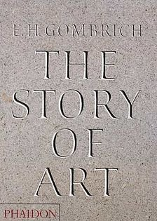 224px-Cover_of_The_Story_of_Art_by_Ernst_Gombrich.jpg