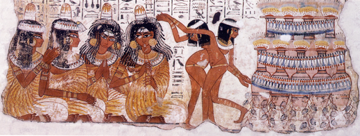 519px-Nebamun_tomb_fresco_dancers_and_musicians.png