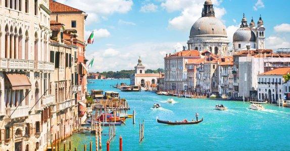 Venice-IT.jpg
