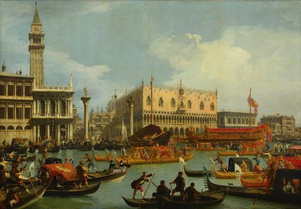 he_pier_by_the_Palazzo_Ducale_-_Google_Art_Project.jpg