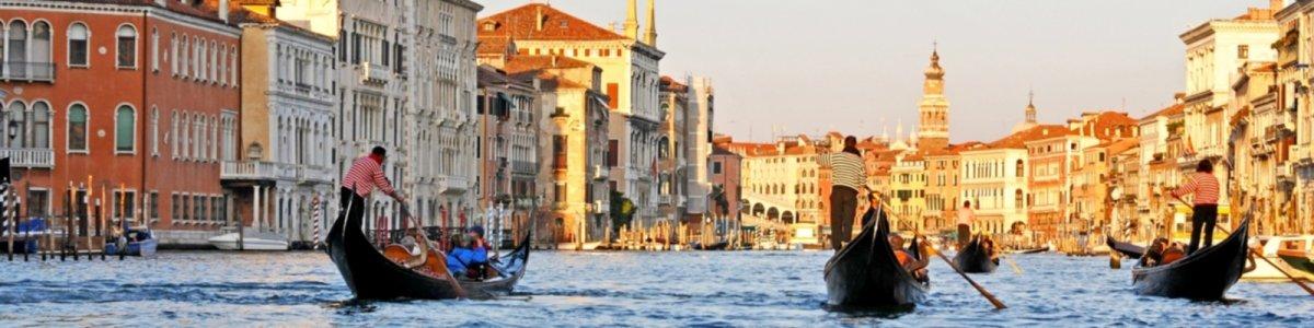 Venice_Banner.jpg