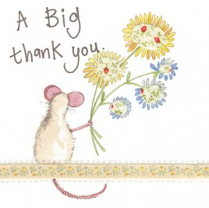 thank-you-mouse.jpg
