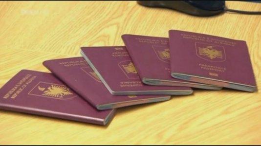 skandali-me-pasaportat-770x433.jpg