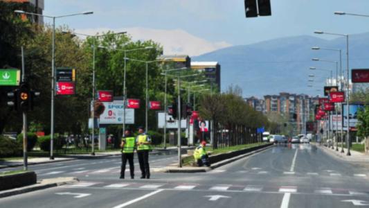 Shkupi-rruget-policia-780x439-1-696x392.png