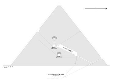 381px-Great_Pyramid_Diagram.svg.png