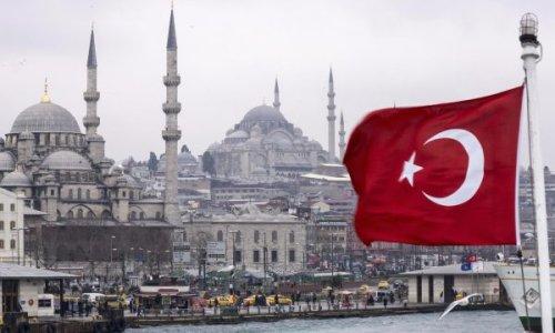 Turqia-600x360.jpg