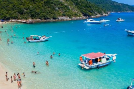 Arraial-do-Cabo-brasil.jpg