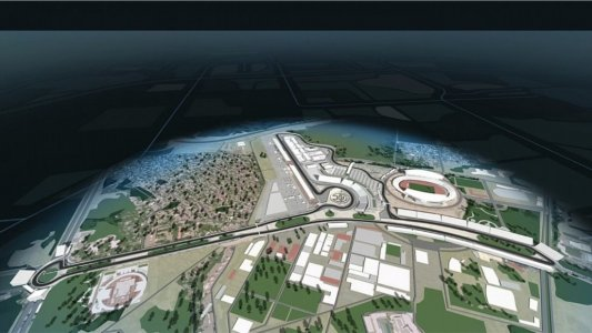 Formula1-1100x620.jpg