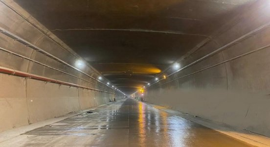 Rohtang-Tunnel-5.jpg