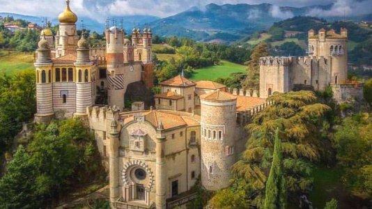 Castelli-pi%C3%B9-belli-in-Italia.jpg