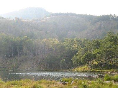 lura-lakes-panoramio_orig.jpg