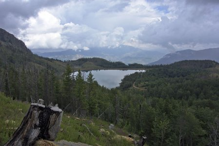 lur-national-park-liqeni-i-madh.jpg