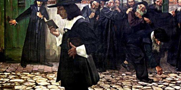 Spinoza-zeri-i-zeshem-i-me-1-750x375.jpg