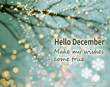 hello-december.jpg