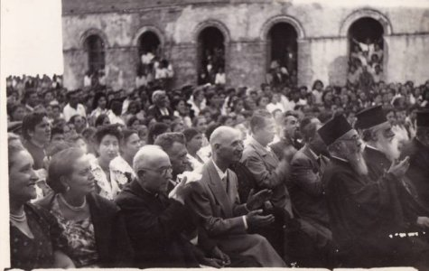 C.-1953-Cinquantenario-della-morte-di-J.-De-Rada-1.jpg