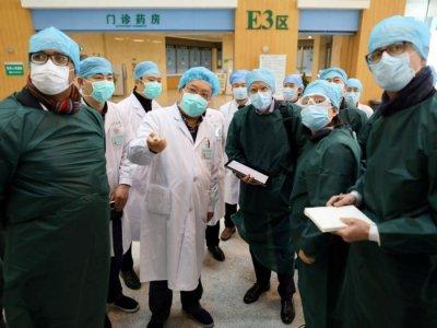 e-wuhan-tongji-hospital-in-wuhan-reuters1588279862.jpg