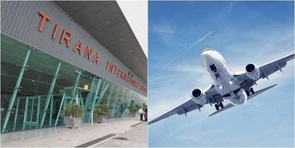 aeroport-rinas-avion1.jpg