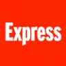 express-logo-author-96x96.png