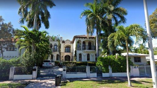 Shehu-Miami-Mansion.jpg
