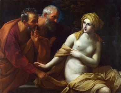Guido_Reni_-_Susanna_and_the_Elders_-_WGA19296.jpg