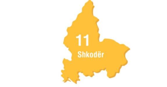 Harta-qarku-shkoder-1-600x314.jpg