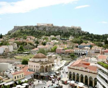 a-for-athens-960x640.jpg
