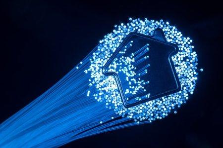 5acb2446-thumbnail_home-broadband-stock-image.jpg