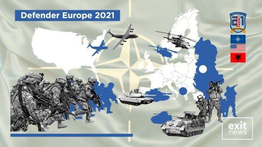 defender-europe-21.jpeg