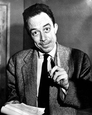 z6755484Q,Albert-Camus.jpg