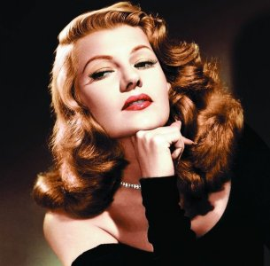 Rita-Hayworth.jpg
