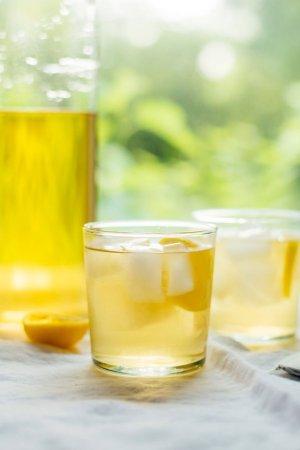 cold-brew-iced-tea-recipe-2.jpg