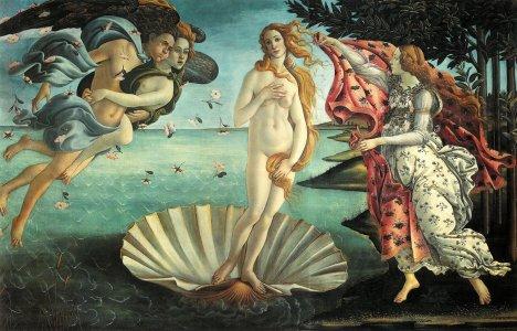 La-nascita-di-Venere-Botticelli.jpg