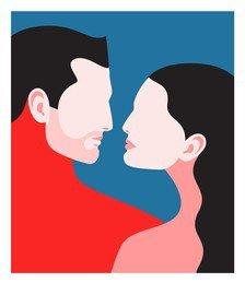 romantic-concept-couple-love-portraits-260nw-1260003649.jpg