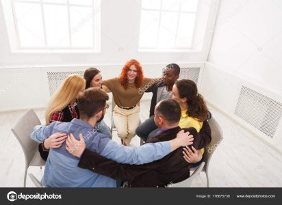 depositphotos_176675738-stock-photo-group-therapy-psychology-support-meeting.jpg