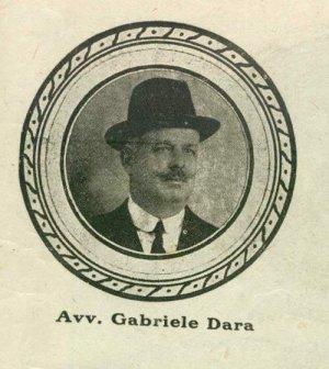 GabrieleDara.jpg