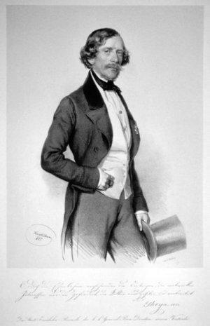 Carl_Ritter_von_Ghega_1802-_1860.jpg