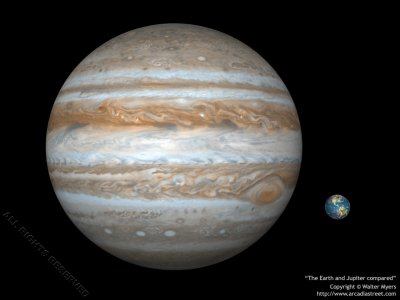 desktop-picture-of-jupiter-from-earth.jpg