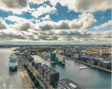 Kopenhagë 1.PNG