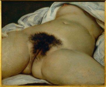 Origin-of-the-World_gustav-Courbet.jpg