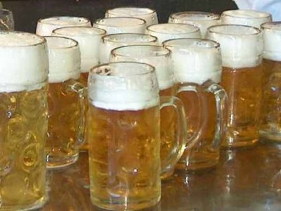birra..jpg