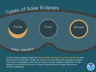 eclipse-768x576.png