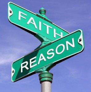 Faith-Reason-Sign-296x300.jpg