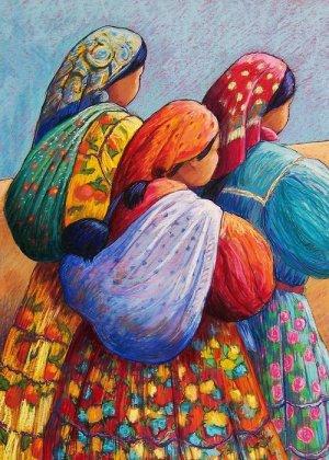 tarahumara-women-candy-mayer.jpg