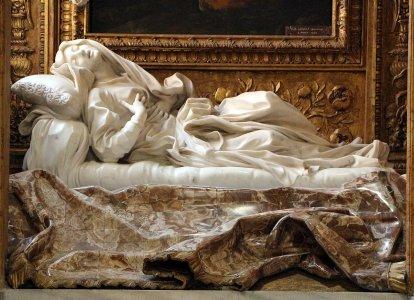 1280px-Cappella_palluzzi-albertoni_di_giacomo_mola_(1622-25),_con_beata_ludovica_alberoni_di_b...jpg