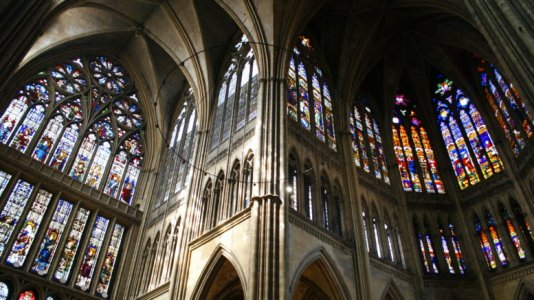 Metz_cathedral_windows-1-777x437.jpg